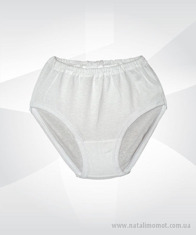 Иваново панталоны кулирка розница