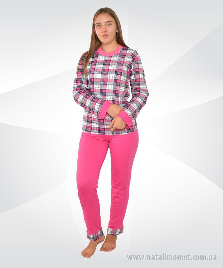 Дешевая Одежда Розница С Доставкой